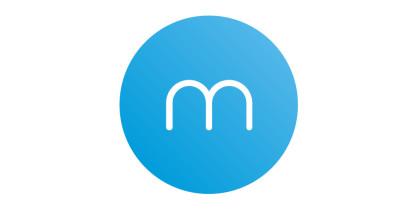 minuum-logo