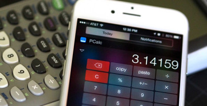 pcalc-notification-center-iphone6-hero
