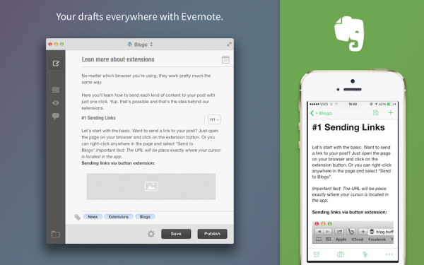 2 - Evernote_low