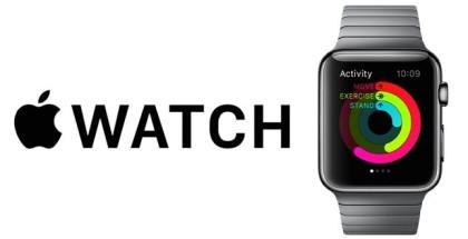 660x330xApple-Watch-HEADER-4.jpg.pagespeed.ic.NDewZbQ0Ne