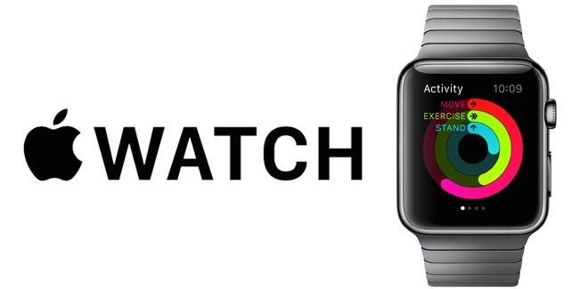 Nuevos rumores sobre precios del Apple Watch de Oro