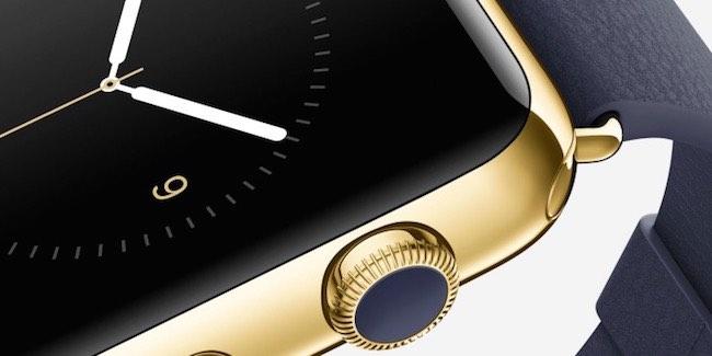 Apple Watch en primavera - iosmac