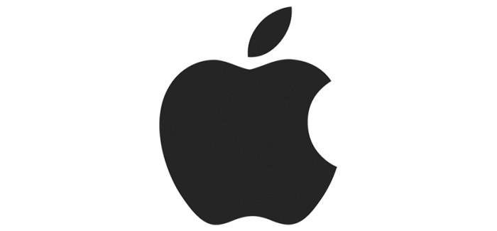 Apple patenta detectores de humo en sus iDevices