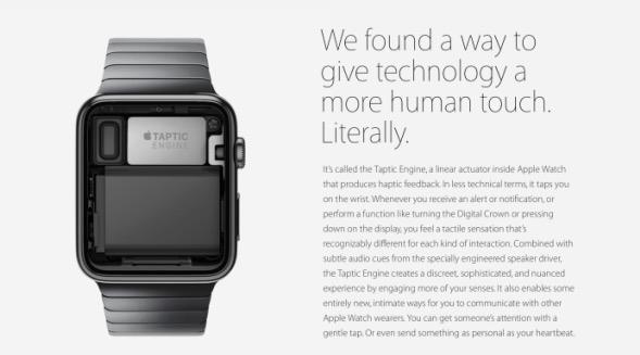Apple_watch- iosmac