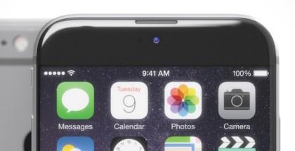 Así se podría mejorar Apple el diseño del iPhone 7