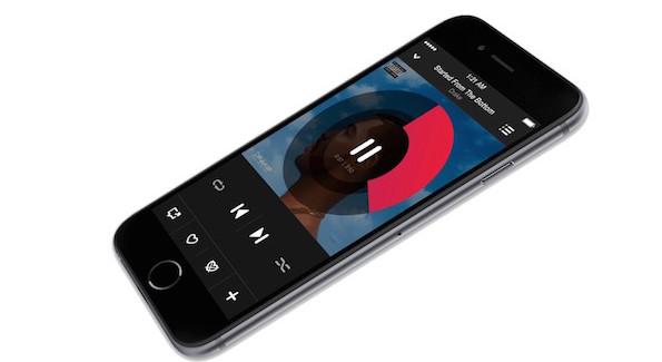 Beats Music podría convertirse en App nativa de iOS en 2015 - iosmac