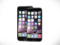 Concept-iPhone-7-010