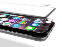 Concept-iPhone-7-012
