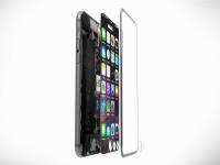 Concept-iPhone-7-013