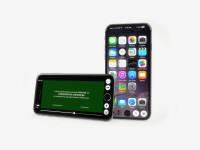 Concept-iPhone-7-015