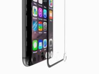 Concept-iPhone-7-016