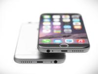 Concept-iPhone-7-017