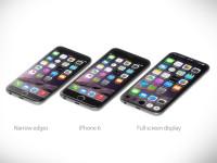Concept-iPhone-7-018