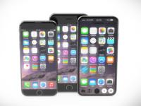 Concept-iPhone-7-019