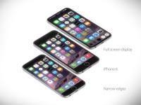 Concept-iPhone-7-02