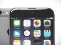 Concept-iPhone-7-020