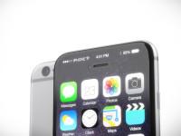 Concept-iPhone-7-021