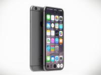 Concept-iPhone-7-022