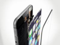 Concept-iPhone-7-024