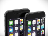 Concept-iPhone-7-025