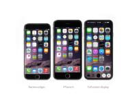 Concept-iPhone-7-04