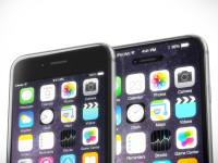 Concept-iPhone-7-05