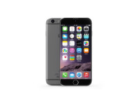 Concept-iPhone-7-06