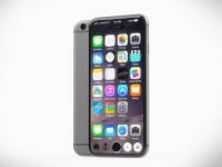 Concept-iPhone-7-07