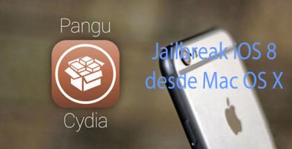 Jailbreak-untethered-iOS-8.1-con-Pangu-iosmac-650x325 1