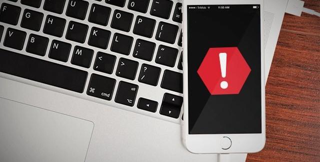 Apple quiere evitar el Malware a toda costa