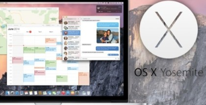 Yosemite-beta-1-Apple-desarrolladores-0