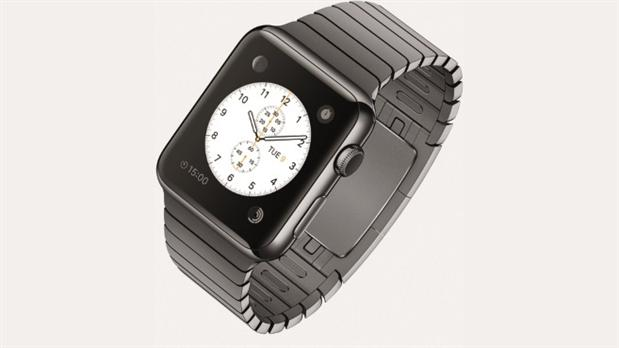 Apple Watch pierde la carrera