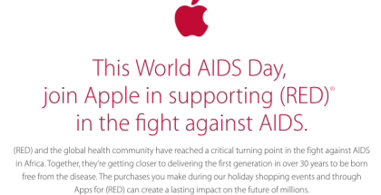 apple-world-aids-day-2014