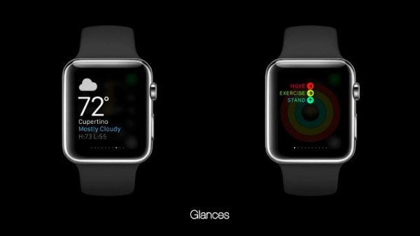 applewatch-ui2