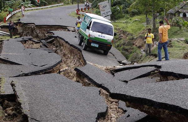 como-reaccionar-ante-un-terremoto