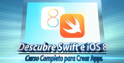 cursoSwift
