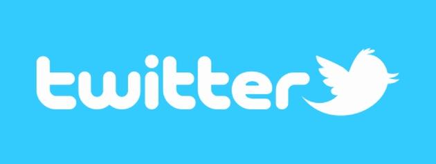 Twitter rastreará aplicaciones de terceros instaladas en iOS