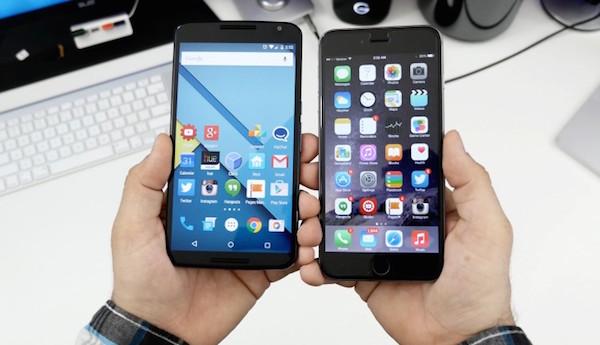 iPhone-6-plus-vs-nexus-6