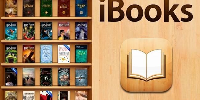 Apple pagará 450 Millones por conspirar con el precio de los eBooks
