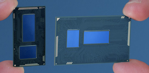 intel core m -broadwell-y-chip