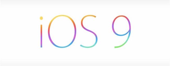 Aunque la versión hace pocos meses que está disponible para los usuarios de calle, hay muchos diseñadores que ya imaginan como debe de ser iOS 9.