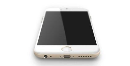 99 iPhones