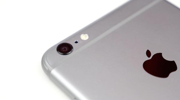 iphone-6-plus-back1-iosmac