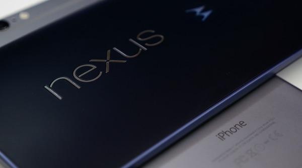 iphone-6-plus-vs-nexus-6-design1