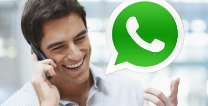 llamadas_de_whatsapp_3_www.elandroidelibre.com_