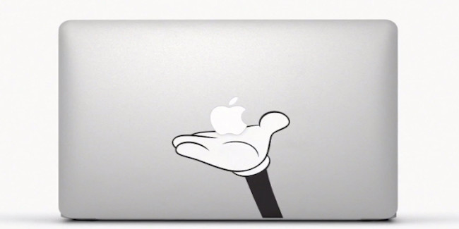 macbook-air-retina-stickers-tv-commercial-1