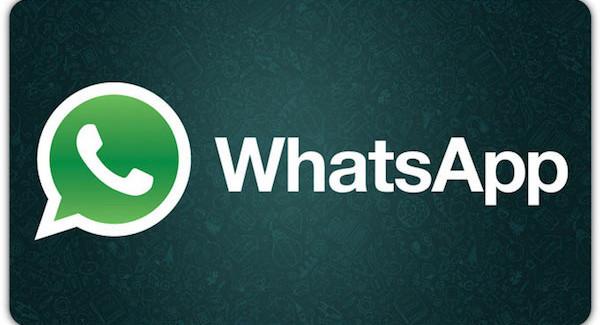 Cómo personalizar WhatsApp en iOS 8   Cydia
