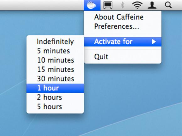 6-caffeine-580-90
