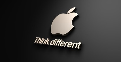 Apple_Think_DIfferent