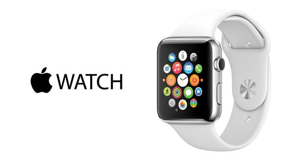 Apple Watch comienza su producción en enero [Rumor]